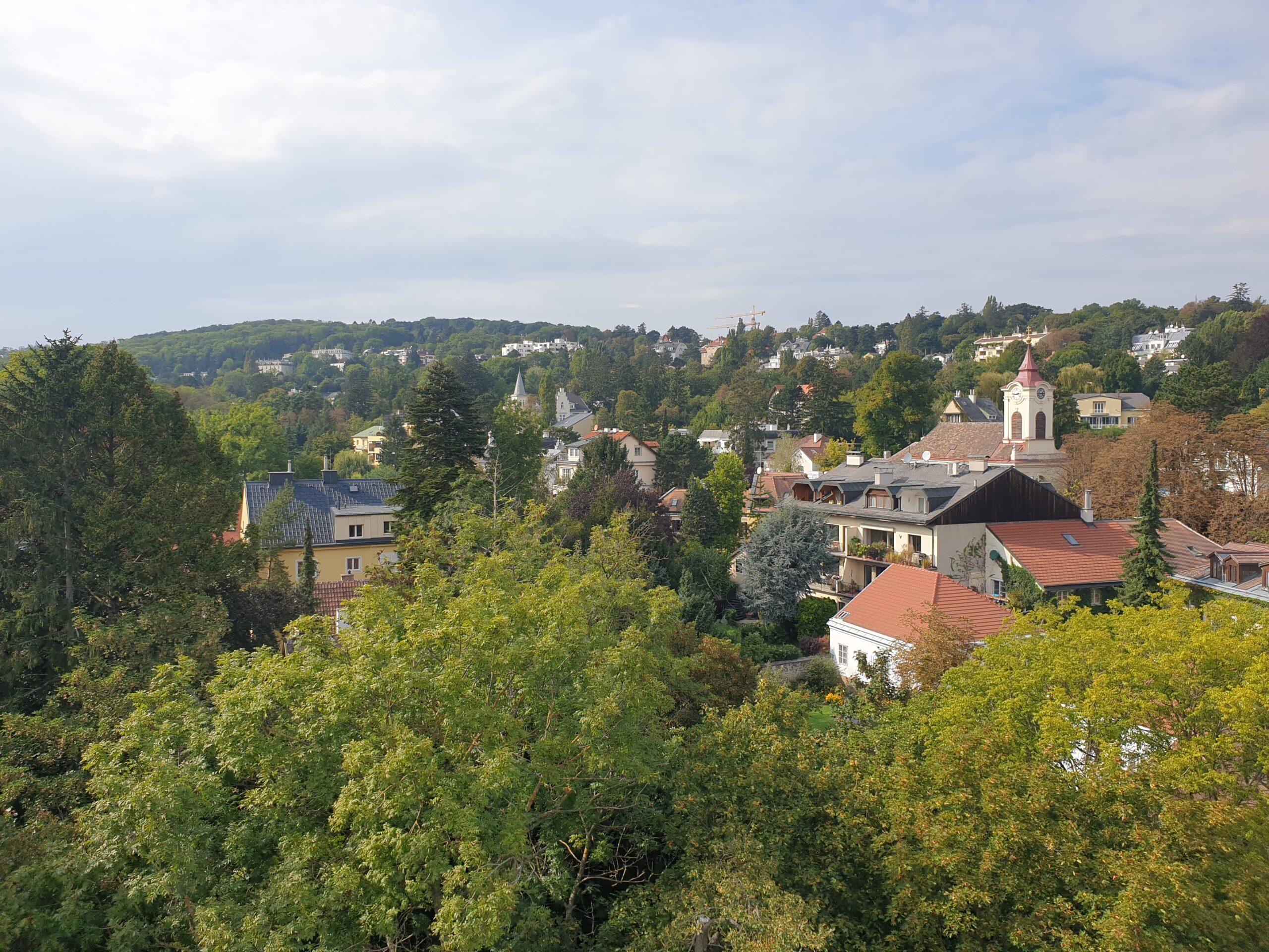 Pötzleinsdorf-kirche-kran-scaled